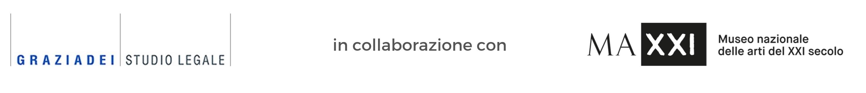 logo collaborazione 3