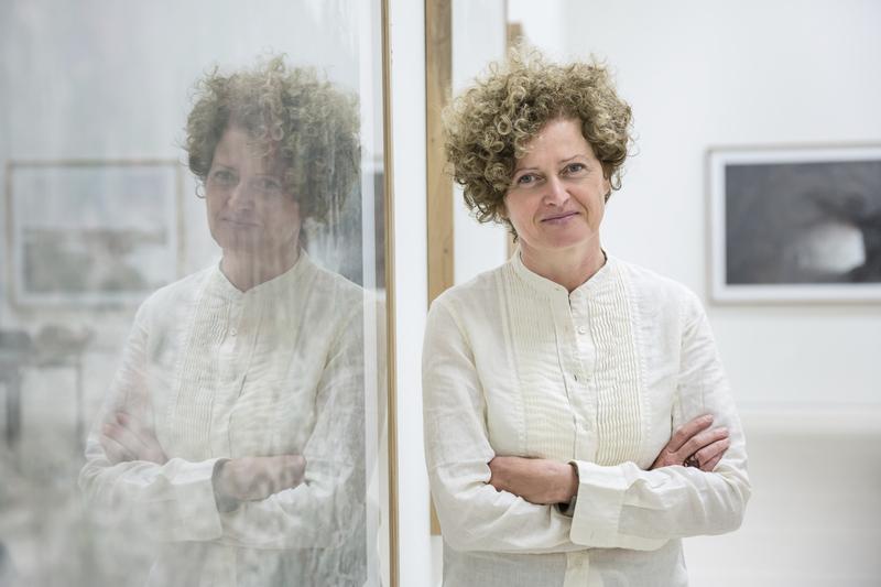 Paola De Pietri