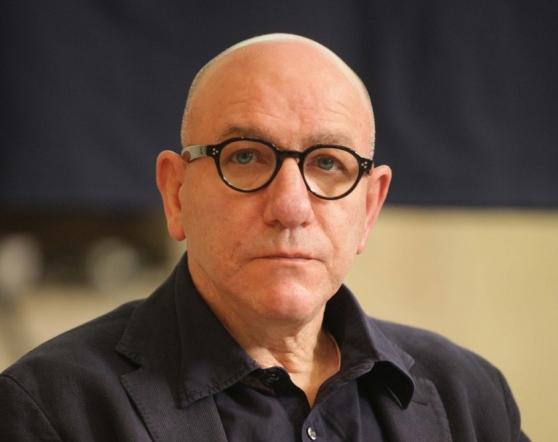 Olivo Barbieri