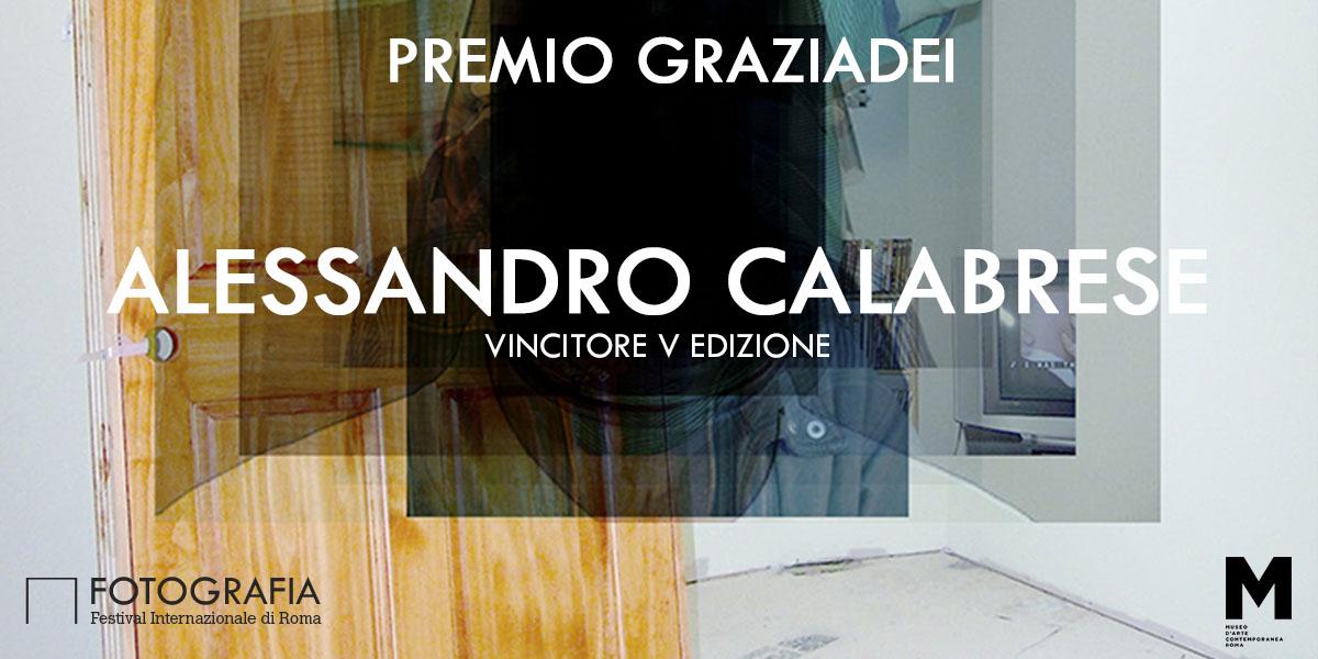 slide-graziadei_1