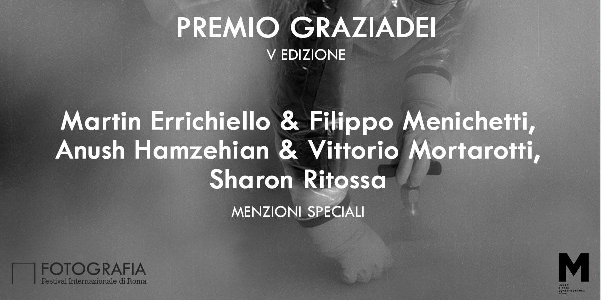 slide-graziadei_2