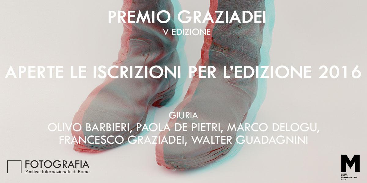 slide graziadei home2016-1